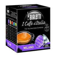 Prodotti per Caffe