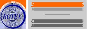 Rotex Sito Ufficiale - Prezzi bassi e spese di spedizione incluse su tanti prodotti
